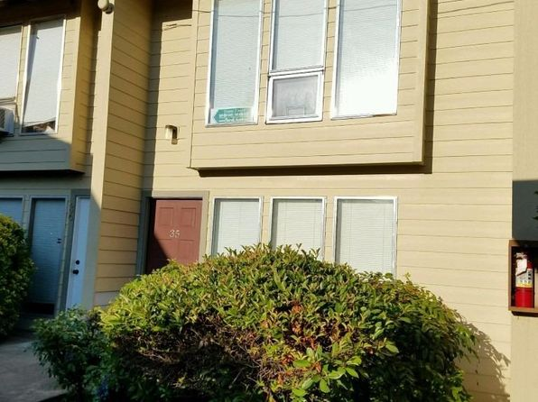2 bed 2 bath Single Family at 1800 Crater Lake Ave Medford, OR, 97504 is for sale at 115k - 1 of 8