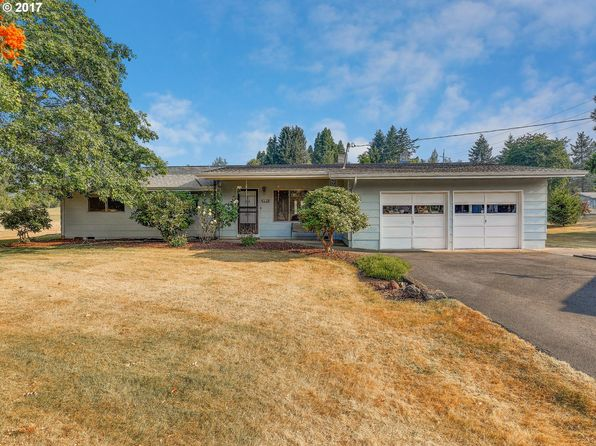 3 bed 2 bath Single Family at 37875 SE Kelso Rd Sandy, OR, 97055 is for sale at 429k - 1 of 22