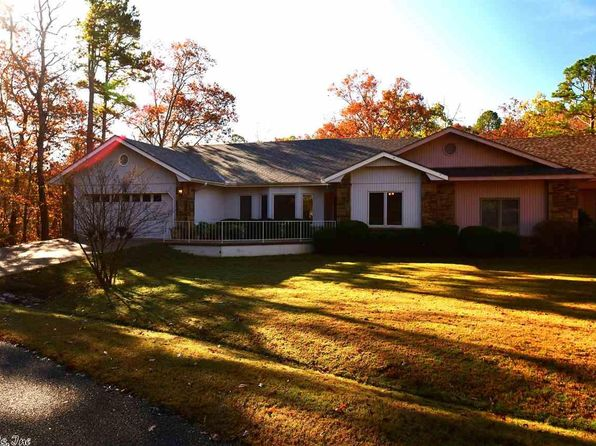 3 bed 2 bath Condo at 18 Lanza Ct Hot Springs Village, AR, 71909 is for sale at 175k - 1 of 32