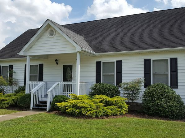 4 bed 4 bath Single Family at 337 Northway Dr Berea, KY, 40403 is for sale at 190k - google static map
