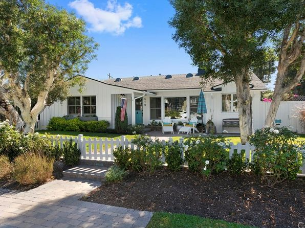 3 bed 3 bath Single Family at 510 Riverside Ave Newport Beach, CA, 92663 is for sale at 1.88m - 1 of 23