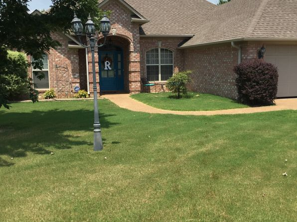 3 bed 2 bath Single Family at 7 Brooksies Pond Cv Jackson, TN, 38305 is for sale at 157k - 1 of 11