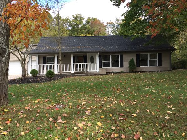 4 bed 2 bath Single Family at 2215 Orchard Rd Evansville, IN, 47720 is for sale at 229k - 1 of 47