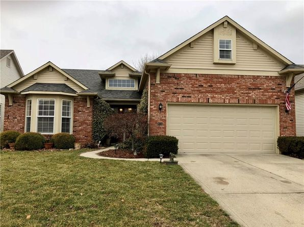 2 bed 2 bath Single Family at 9756 Innisbrook Blvd Carmel, IN, 46032 is for sale at 230k - 1 of 26