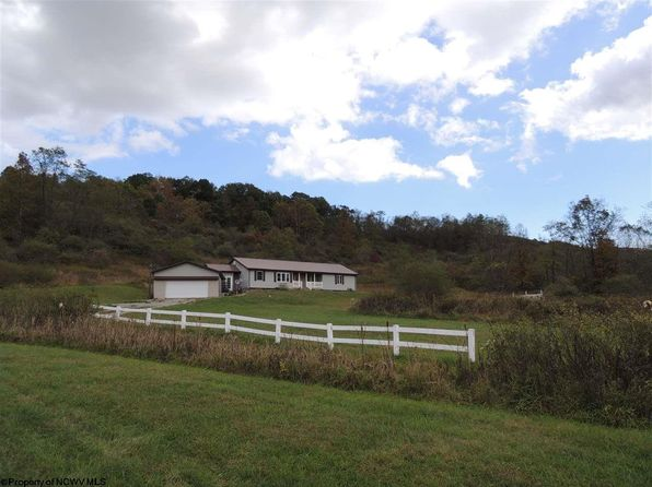 3 bed 2 bath Single Family at 36 Spur Ln Philippi, WV, 26416 is for sale at 160k - 1 of 20