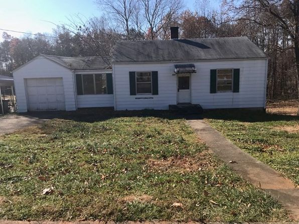 2 bed 1 bath Single Family at 923 MYRTLE RD MARTINSVILLE, VA, 24112 is for sale at 15k - 1 of 2