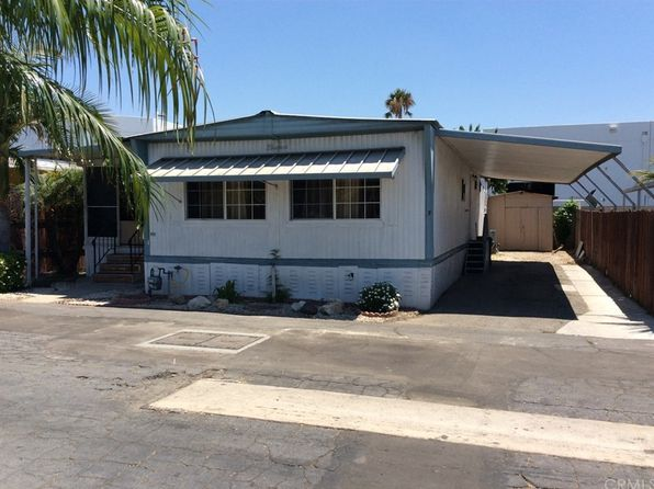 3 bed 2 bath Mobile / Manufactured at 18151 E Valley Blvd La Puente, CA, 91744 is for sale at 60k - 1 of 24