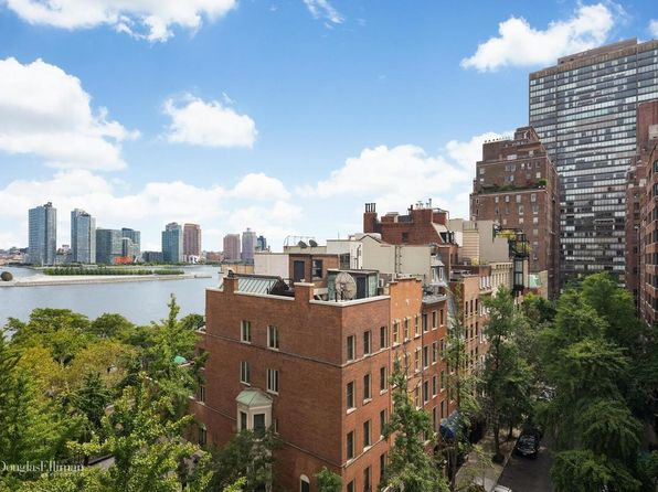 3 bed 3 bath Cooperative at 433 E 51st St New York, NY, 10022 is for sale at 2.19m - 1 of 13