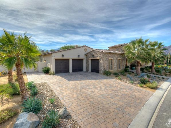 4 bed 5 bath Single Family at 54715 Sea Hero Cir La Quinta, CA, 92253 is for sale at 1.50m - 1 of 46