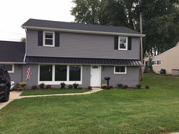Homes For Sale In Middletown Township Levittown Pa