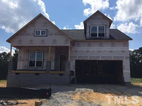 3 bed 2 bath Single Family at 217 Cotton Mill Dr Zebulon, NC, 27597 is for sale at 233k - 1 of 22