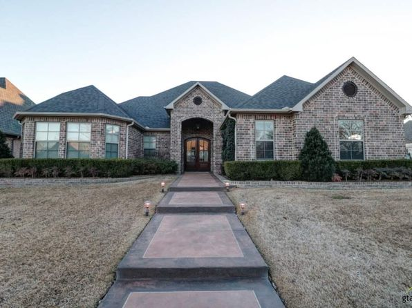 5 bed 4 bath Single Family at 2358 MIRABEAU DR TYLER, TX, 75703 is for sale at 535k - 1 of 36