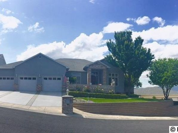 5 bed 3 bath Single Family at 170 Marine View Dr Lewiston, ID, 83501 is for sale at 489k - 1 of 55