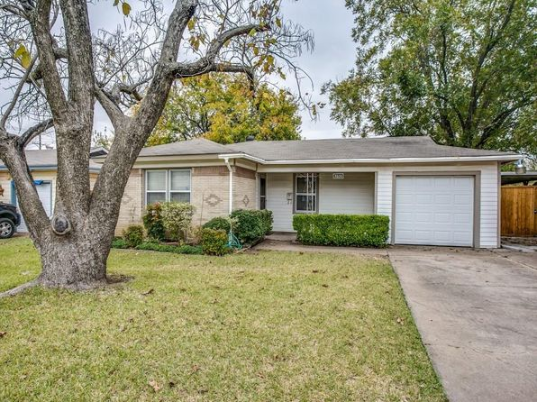 4 bed 2 bath Single Family at 5232 Sabelle Ln Haltom City, TX, 76117 is for sale at 115k - 1 of 25