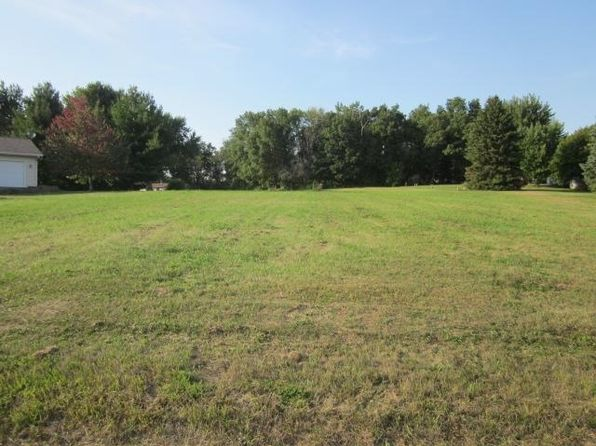 null bed null bath Vacant Land at 999 Lake Summerset Rd Davis, IL, 61019 is for sale at 5k - 1 of 13