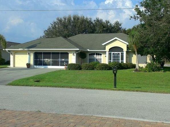 3 bed 2 bath Single Family at 93 Tournament Rd Rotonda West, FL, 33947 is for sale at 280k - 1 of 24