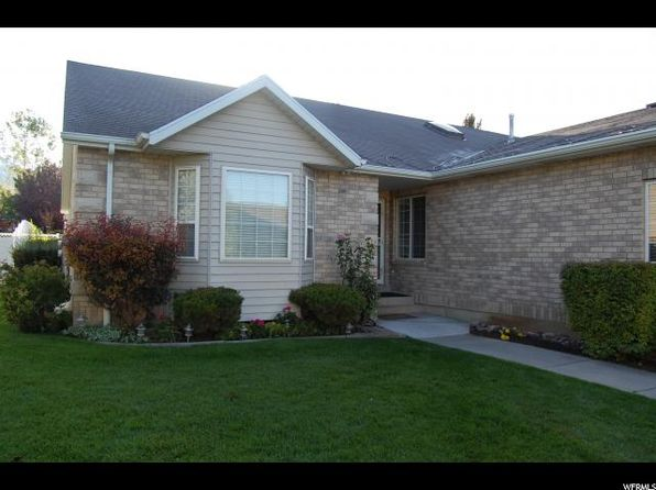 4 bed 3 bath Multi Family at 488 N 40 W Lindon, UT, 84042 is for sale at 359k - 1 of 51