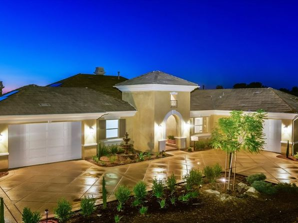 4 bed 5 bath Single Family at 41774 Knoll Vista Ln Temecula, CA, 92592 is for sale at 1.77m - 1 of 25