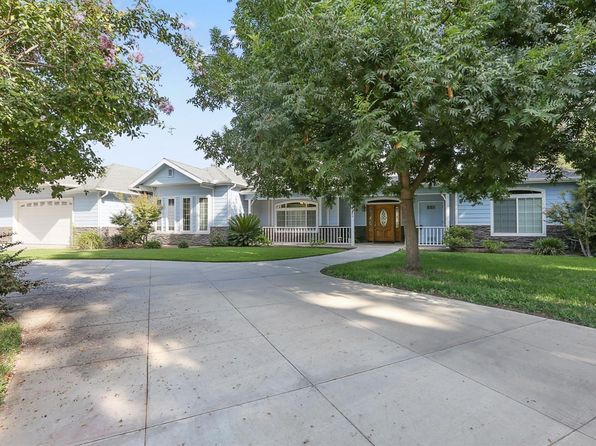 3 bed 2 bath Single Family at 6040 W Hurley Ave Visalia, CA, 93291 is for sale at 649k - 1 of 51