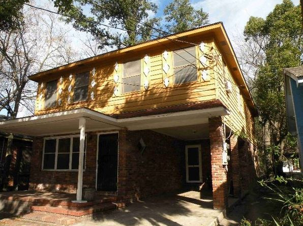 5 bed 2 bath Single Family at 1718 Albany St Brunswick, GA, 31520 is for sale at 31k - google static map