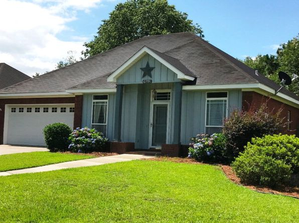 4 bed 2 bath Single Family at 10591 S Side Loop Fairhope, AL, 36532 is for sale at 189k - 1 of 19
