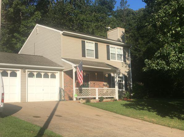 3 bed 3 bath Single Family at 325 Oak Rdg Auburn, GA, 30011 is for sale at 145k - 1 of 15