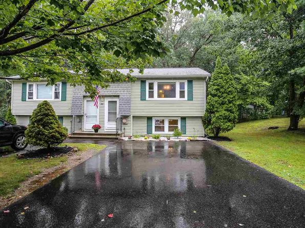 2 bed 2 bath Townhouse at 22 Derryfield Rd Derry, NH, 03038 is for sale at 159k - 1 of 25