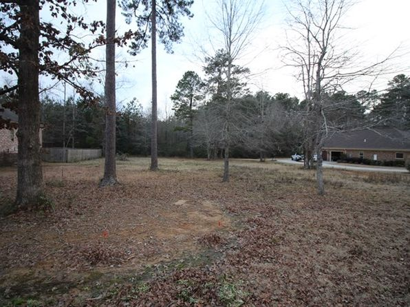 null bed null bath Vacant Land at 41 Windermere Blvd Laurel, MS, 39443 is for sale at 70k - 1 of 4