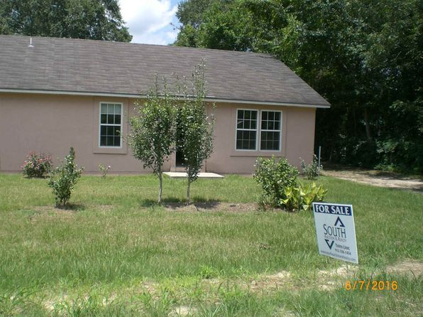 3 bed 1 bath Single Family at 306 E Liberty St Claxton, GA, 30417 is for sale at 50k - google static map