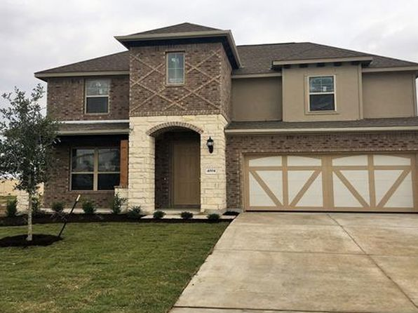 4 bed 4 bath Single Family at 4004 Rhythmic Dr Pflugerville, TX, 78660 is for sale at 315k - 1 of 21