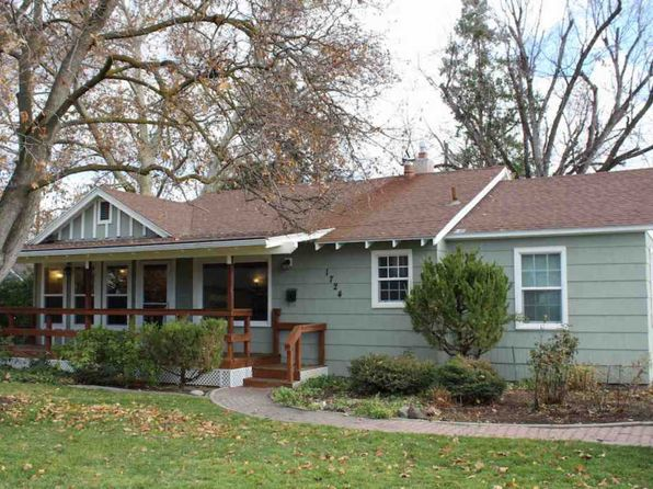 3 bed 2 bath Single Family at 1724 S Pomander Rd Boise, ID, 83705 is for sale at 258k - 1 of 25