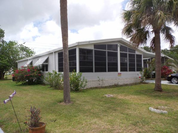 2 bed 2 bath Mobile / Manufactured at 1405 82nd Ave Vero Beach, FL, 32966 is for sale at 20k - 1 of 12