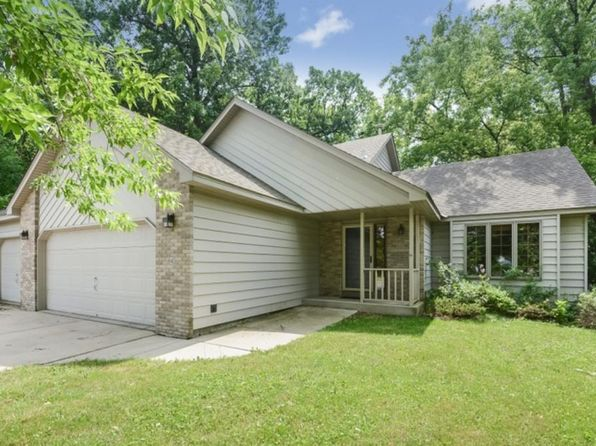 4 bed 3 bath Single Family at 840 Dorland Rd S Saint Paul, MN, 55119 is for sale at 300k - 1 of 18