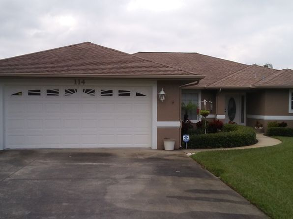 3 bed 2 bath Single Family at 114 Club Rd NW Lake Placid, FL, 33852 is for sale at 239k - 1 of 38