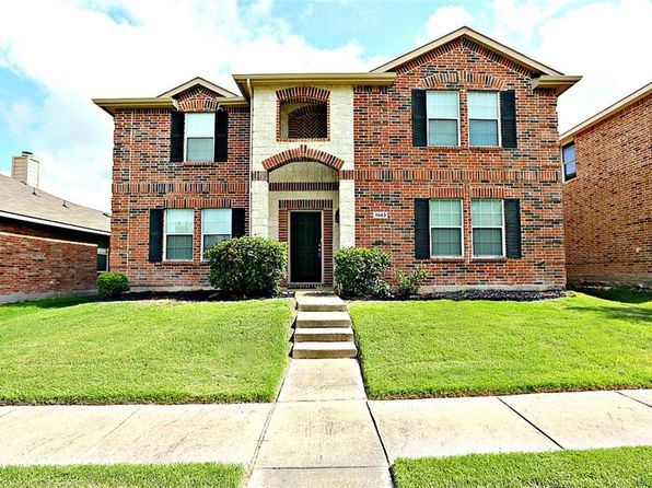 4 bed 3 bath Single Family at 1943 Ryder Dr Lancaster, TX, 75146 is for sale at 188k - 1 of 30