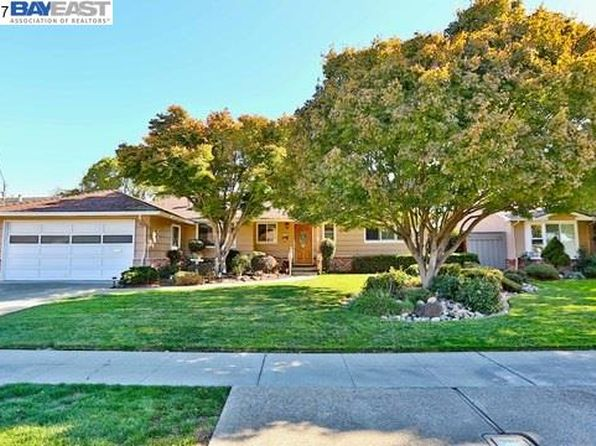 3 bed 2 bath Single Family at 5170 Lawler Ave Fremont, CA, 94536 is for sale at 999k - 1 of 20