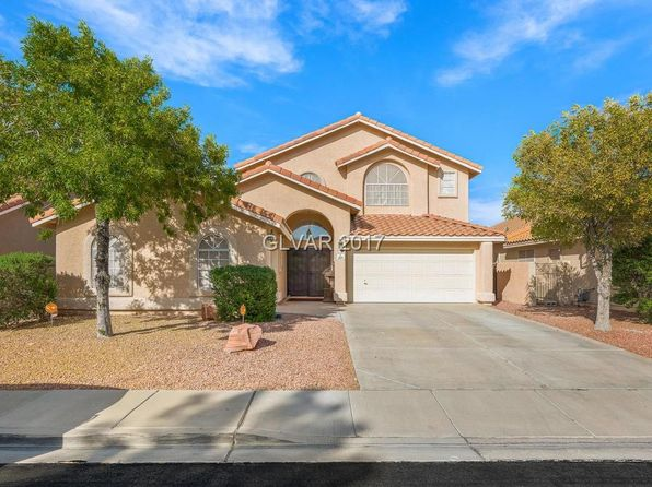 4 bed 4 bath Single Family at 264 Sandrock Pointe Ln Henderson, NV, 89012 is for sale at 475k - 1 of 35