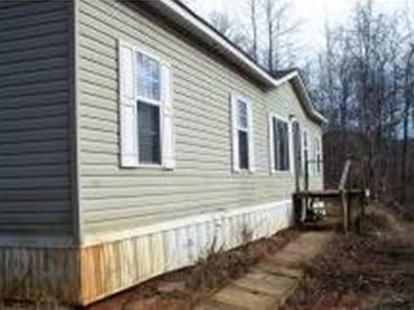 2 bed 2 bath Single Family at 145 Dove Dr Duffield, VA, 24244 is for sale at 60k - 1 of 2