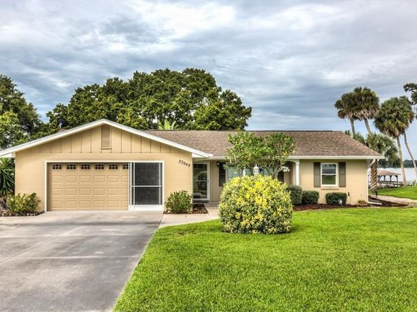 2 bed 2 bath Single Family at 33848 Picciola Dr Fruitland Park, FL, 34731 is for sale at 378k - 1 of 25