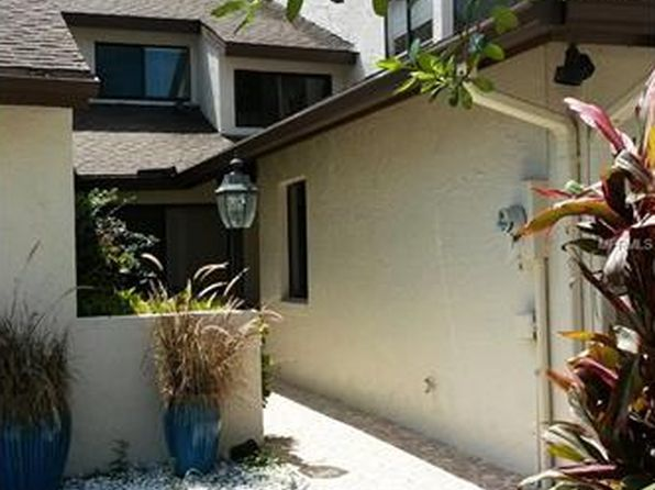 4 bed 3 bath Townhouse at 166 Fox Fire Cir Daytona Beach, FL, 32114 is for sale at 200k - 1 of 25
