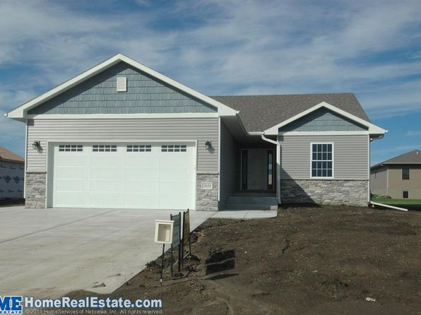 3 bed 2.5 bath Single Family at 2439 Hawthorn St Seward, NE, 68434 is for sale at 269k - 1 of 11