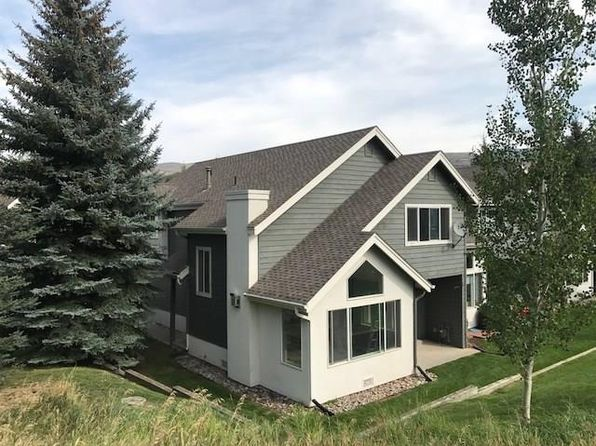 3 bed 3 bath Townhouse at 44 Red Tail Rdg Edwards, CO, 81632 is for sale at 599k - google static map