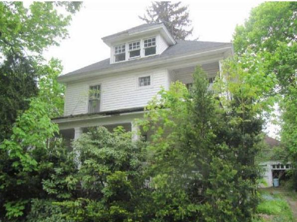 4 bed 1 bath Single Family at 115 Price St Jamestown, NY, 14701 is for sale at 5k - google static map