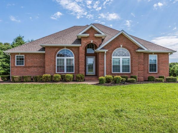 3 bed 2 bath Single Family at 1004 Glover Hills Dr Springfield, TN, 37172 is for sale at 255k - 1 of 30