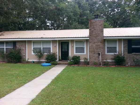 3 bed 2 bath Single Family at 104 Briarwood Dr Perry, FL, 32347 is for sale at 125k - 1 of 24