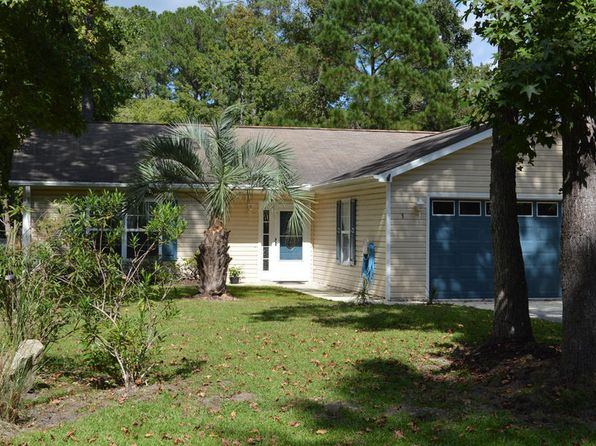 3 bed 2 bath Single Family at 1 Court 6 Northwest Dr Carolina Shores, NC, 28467 is for sale at 160k - 1 of 21