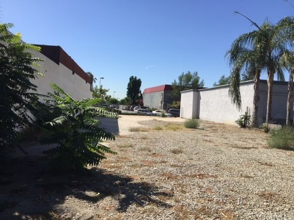 null bed null bath Vacant Land at 10627 Valley Mall El Monte, CA, 91731 is for sale at 380k - 1 of 4
