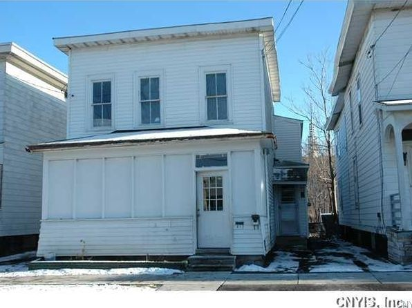 6 bed 3 bath Multi Family at 412 E Division St Syracuse, NY, 13208 is for sale at 40k - google static map