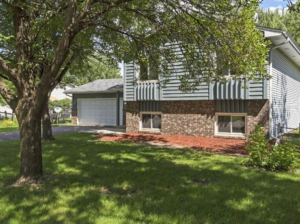 3 bed 2 bath Single Family at 11614 Sumter Ave N Champlin, MN, 55316 is for sale at 224k - 1 of 55