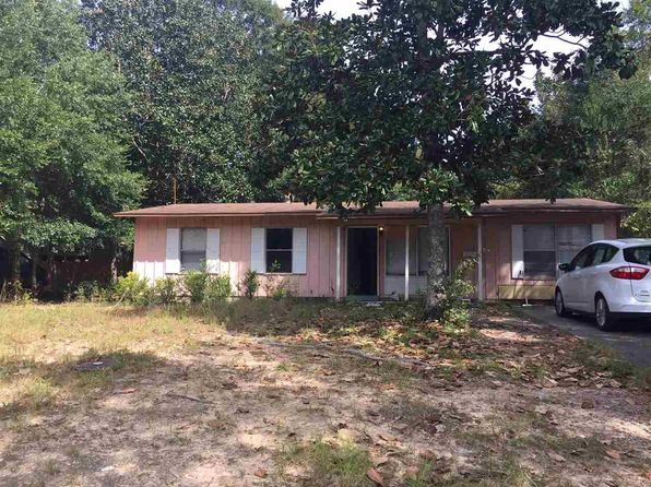 4 bed 2 bath Single Family at 2118 PULLMAN CIR PENSACOLA, FL, 32526 is for sale at 55k - google static map